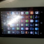 Vendo Ainol Novo 7 Advance